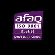 Afaq-iso-9001-chromage-dur-sn-76