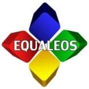 equaleos-76